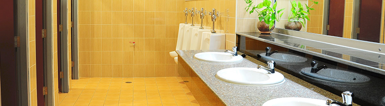 Commercial Cleaners | Oceanside Janitorial Service | Carlsbad, CA | (760) 631-1850